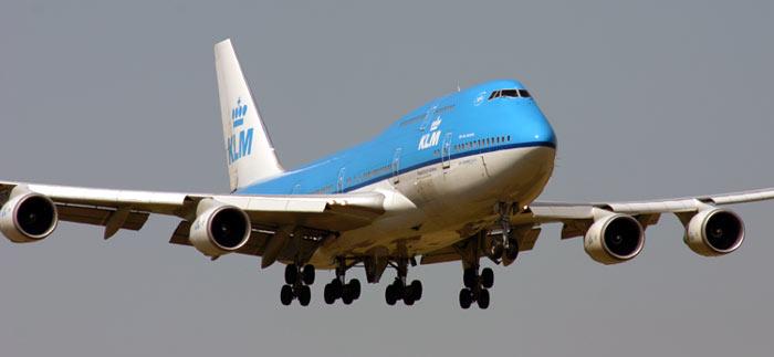 ~ Gordijnen Met Vliegtuigen