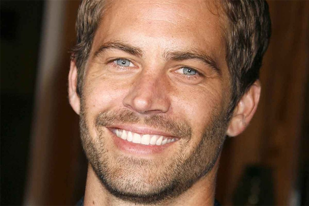 fast furious acteur paul walker overleden hot jamz radio. Black Bedroom Furniture Sets. Home Design Ideas