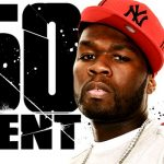 "50 Cent: ""I'm ready now"""