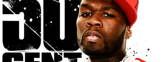 50 Cent dropt video 'Financial Freedom'
