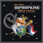 Download de nieuwe Hiphopking Mixtape gratis