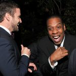 Video: Justin Timberlake ft. Jay-Z – Suit & Tie