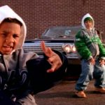 Kriss Kross back in business