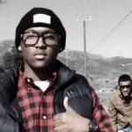 Hit-Boy tekent bij Interscope Records