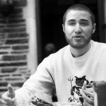 Mike Posner remix single 'Ho Hey'