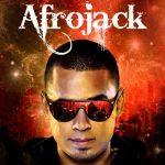 Afrojack werkt met Jennifer Lopez