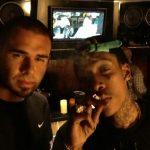 Nieuwe tracks op Hot Jamz Radio