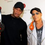 Apple koopt Beats van Dr. Dre