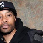Moordenaar DJ Megatron krijgt 21 jaar cel