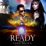 Hot Jam: Week 4 2013 Fabolous ft. Chris Brown – Ready