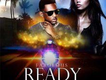 Hot Jam: Fabolous ft. Chris Brown – Ready