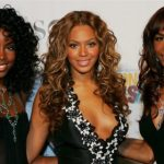 Destiny's Child weer in the picture