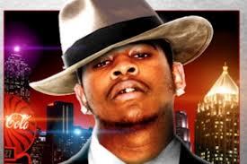 Arrestatie in moordzaak rapper Yung Teddy