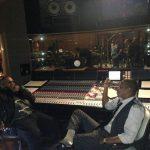 Timbaland tekent bij Roc Nation