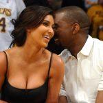 Kanye West en Kim Kardashian gaan trouwen