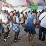 Zomerfestival Kwakoe heet voortaan Kwaku