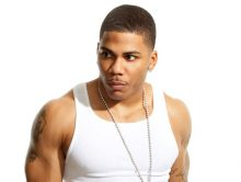 Nelly komt met Hey Porsche
