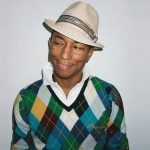 Pharrell Williams opent eigen restaurant in Miami