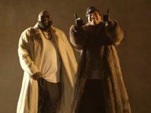 Video: Tyga ft. Rick Ross – Dope
