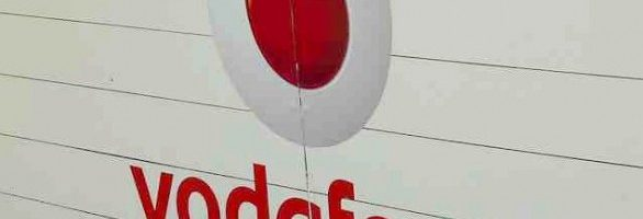 Vodafone klanten betalen extra voor social media