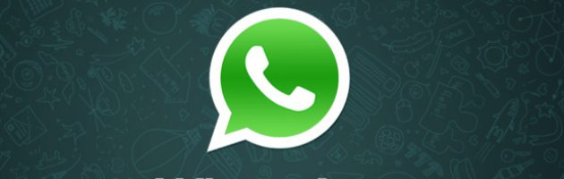 Grote storing treft Facebook, Instagram en WhatsApp