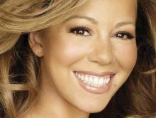 Mariah Carey neemt nummer op voor 'Oz'
