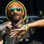 Snoop Lion dropt video voor Lighters Up