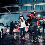 DJ Paul waarschuwt Justin Bieber voor Sizzurp