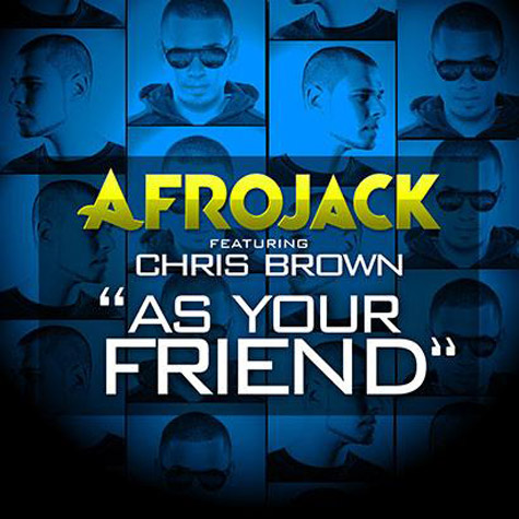 afrojack-as-your-friend
