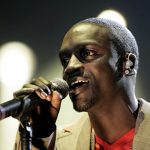 Preview: Akon's nieuwe 'Wanted Man'