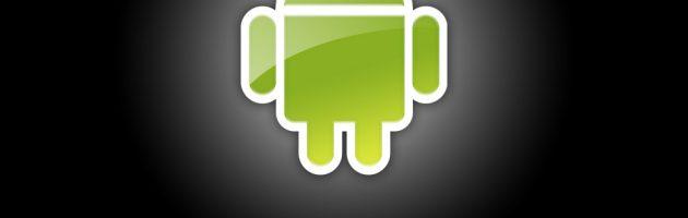 Android domineert Nederland verder, Apple levert in