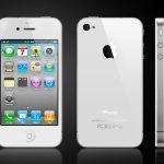 Apple brengt update na problemen met iOS 6.1