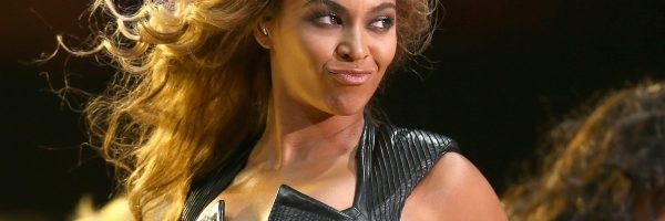 Beyonce, Bruno Mars en Coldplay doen Superbowl Halftime Show 2016
