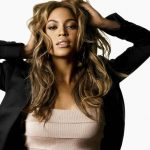 Beyonce dropt snippets 'Bow Down' en 'Been On'
