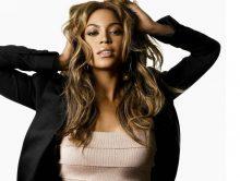 Beyonce naar Ziggo Dome in Amsterdam!