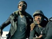 Video: Ca$h Out ft. B.o.B – Exclusive