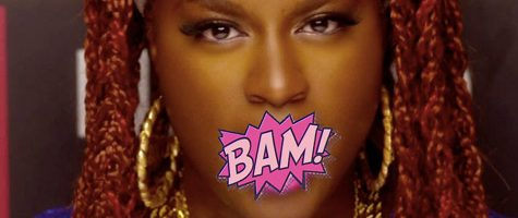 Ester Dean maakt ook remix op Harlem Shake