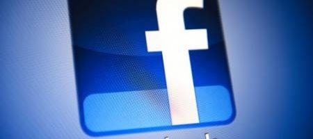 Veel klachten om nieuwe advertenties Facebook