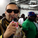 French Montana over zijn album