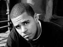 J. Cole kondigt nieuw album aan