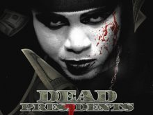 Mixtape: Jae Millz – Dead Presidents 2