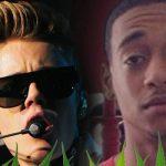Fans Justin Bieber boos op 'Dear TMZ'