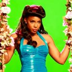 Behind the scenes: Kelly Rowland – Kisses Down Low
