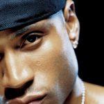 Album LL Cool J uitgesteld + nieuwe naam
