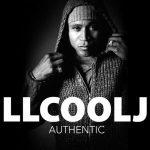 Nieuwe track LL Cool J: 'Whaddup'