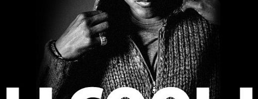 LL Cool J heeft eigen ster op Walk Of Fame