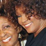 Madame Tussauds onthult Whitney Houston