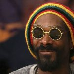 Belastingaanslag Snoop Lion $546.000