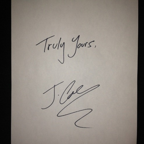 trulyyours