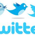 Gegevens 250.000 Twitteraars gestolen
